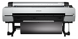 "SureColor P10000 Standard Edition Printer 44"""