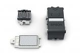 Epson DTG Printer Head Cleaning Kit
