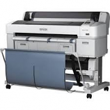 EPSON SureColor T5270 Single Roll 36""