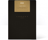 "Legacy Baryta 8.5"" x 11"" Paper"