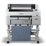 SureColor T3270 Screen Print Edition Printer
