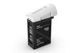 Inspire 1 -TB48 battery(5700mAh)