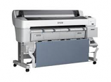 EPSON SureColor T7270 Single Roll 44""