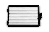 Epson DTG Printer Air Filter